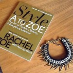 I like … A to Zoe & Statement Necklaces