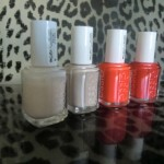 Nail Polish Must-Haves & Tipps
