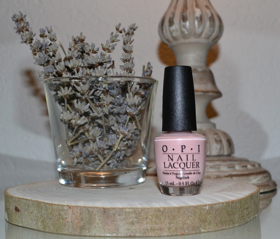 \OPI PRIVACY PLEASE mekivi fashionblog\