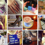 <!--:de-->My Instagram Week<!--:--><!--:en-->My Instagram Week<!--:-->