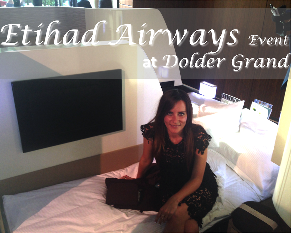 \Mekivi am Etihad Airways Event im Dolder Grand Zürich, fashionblog schweiz\