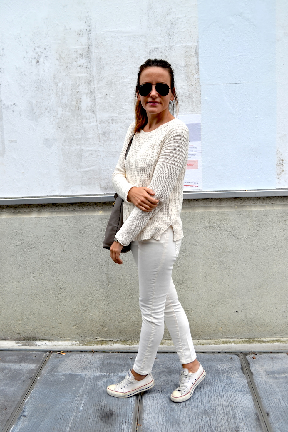 1_Weisses Outfit mekivi fashionblog herbst 14