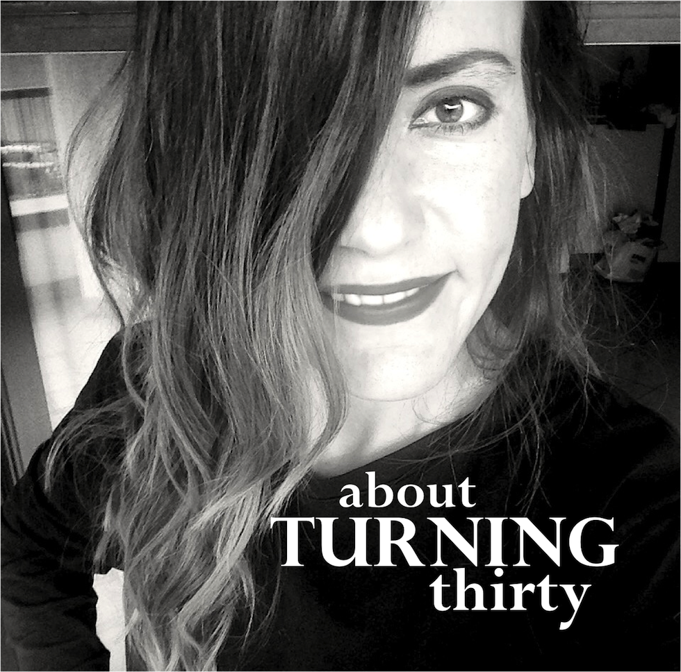 30 werden_about turning 30_fashionblog luzern