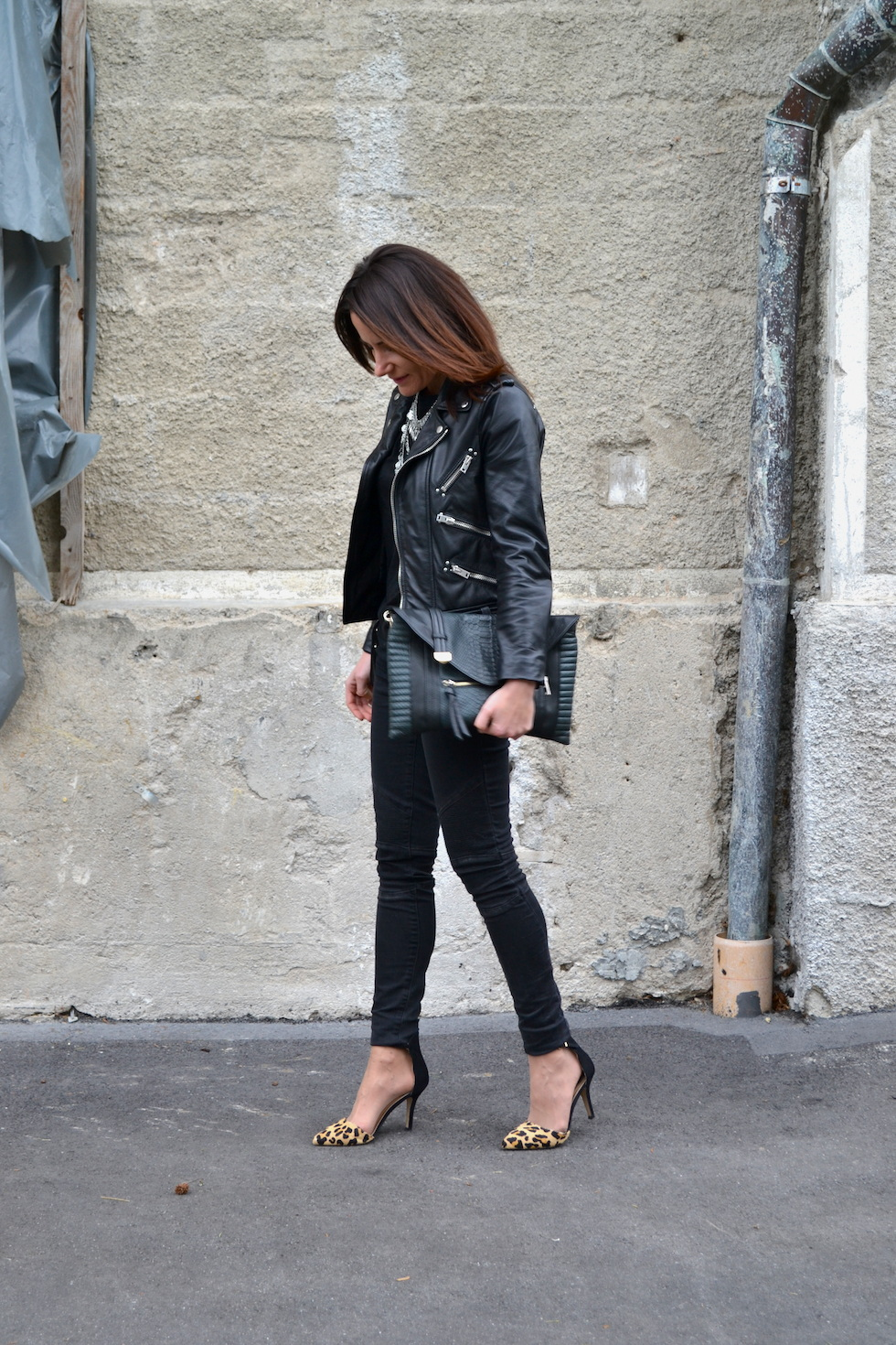 5_Fashionfriends CH, mekivi fashionblog schweiz, buffalo leo pumps, monserrat de lucca clutch