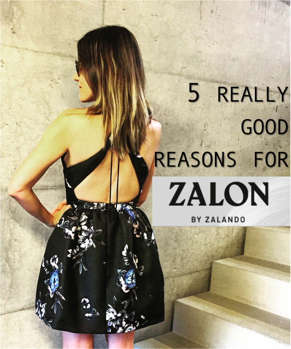 _5 REALLY GOOD REASONS FOR ZALON MEKIVI FASHIONBLOG